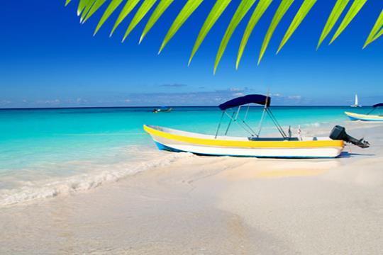 Riviera Maya By Bahia Principe - Copa Vacations