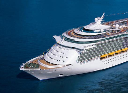Fin de año - Crucero Royal Caribbean Freedom of The Seas & Miami - AA Lugares confirmados