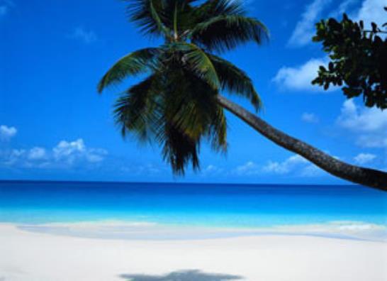 Cancun - Verano - Copa Vacations
