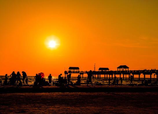Miami - Semana de Turismo 2022 - La - Lugares Confirmados