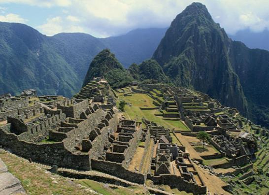 Lima, Cusco, Valle Sagrado y Aguas Calientes - Avianca  - Vacaciones de Julio - Cupos Confirmados