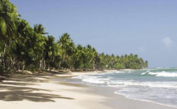 Punta Cana con Latam - Salidas confirmadas