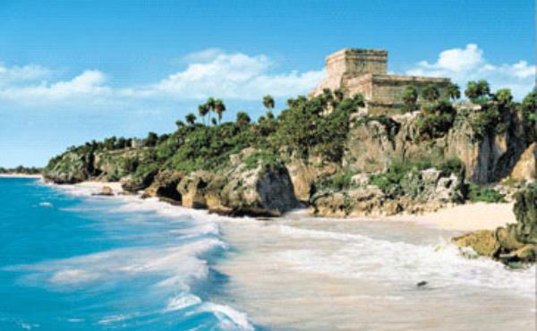 Riviera Maya By Bahia Principe -  Avianca - Salidas confirmadas