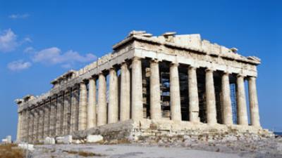 Crucero Celestyal Olympia desde Grecia All Inclusive - 03 noches
