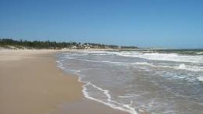 Open Voucher  - Descubrí Uruguay - Turismo Nacional