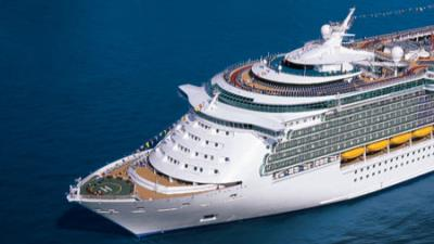 Crucero Royal Caribbean Freedom of The Seas - 3 noches