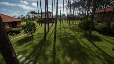 Punta del Este - Il Belvedere - Turismo Nacional