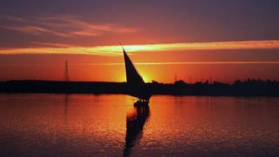 Egipto - El Nilo y Hurghada